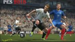 Download And Install PES 2018 & iso ppsspp For Android APK - PC