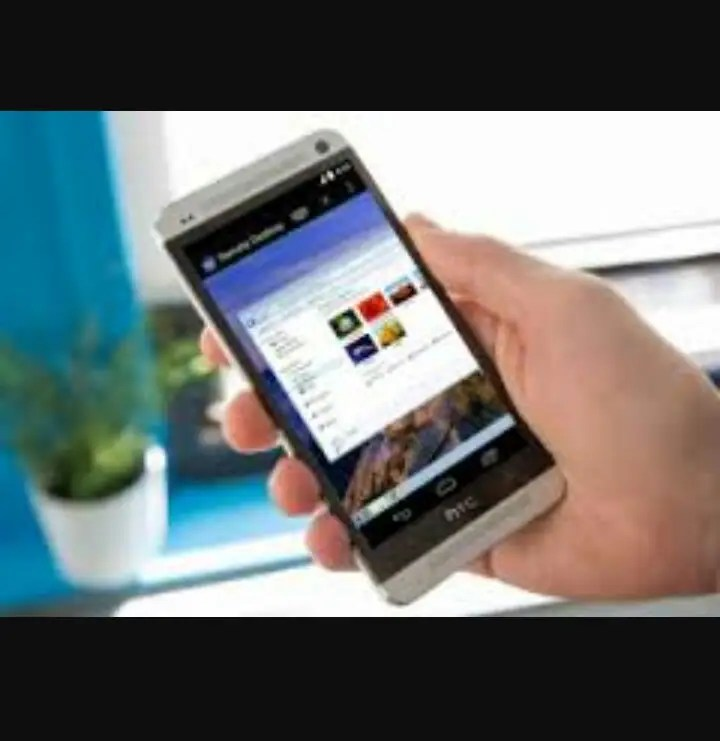 Control PC with Android Mobile device free