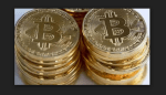 How to Trade & Buy Bitcoin BTC Crypto Currency From Jackobian Forum