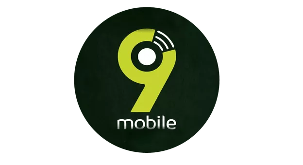 How To Configure 9Mobile APN Settings For Browsing on PC & Mobile