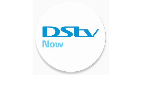 Watch live videos on DSTV now app free