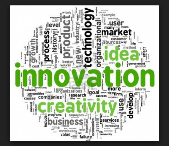 Innovative technologies in schools
