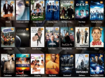 How to Freely Watch Movies Anywhere in Windows 10 PC & Android Devices with Plex App