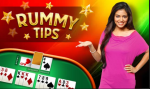 3 Things You Need To Consider While Waiting For the Right Card in Online Rummy