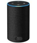 How To Use Alexa's Follow-Up Mode Via Echo Devices