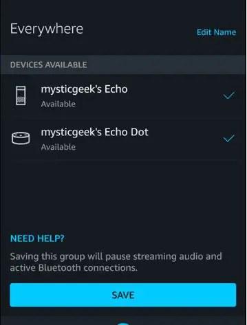 music-playback-amazon-echo-devices