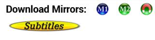 HD Movie Mirror Download