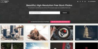 Negativespace - Free stock photo