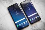 Samsung Galaxy S10 and Galaxy Note 10 flagship 2019