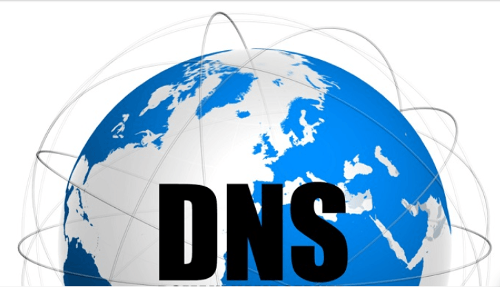 How to change DNS on all devices