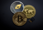 The Biggest Security Threat in 2019 is to Return to Digital Currency
