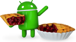 Date of Upgrade for Samsung Android 9.0 Pie Update