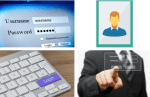 Top 50 Worst Passwords of 2018 Identified – Avoid totally