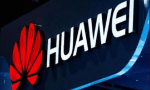 Huawei Company Punishes Employees for Wrong iPhone Tweet