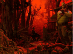 Rage: Jagged Alliance PC Game Review 2019