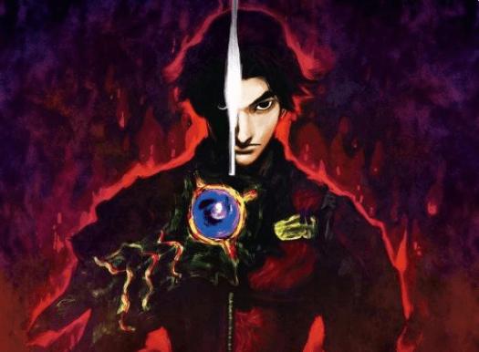 Onimusha Warlords Game download