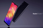 Xiaomi Unvieled Redmi Note 7 SmartPhone Featuring 48-megapixel camera at $150 Price