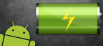 How to Increase the Battery Life of Your Android Phone