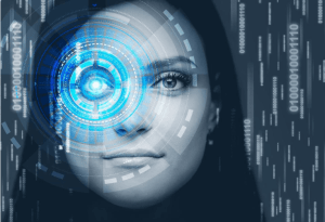 Microsoft to remove Windows 10 password