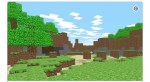 Game: Play Minecraft for free on your Browser