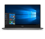 Fix this in Dell Computer for Security Purpose