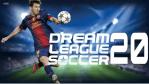 Dream League Soccer 2020 DLS APK Mod Obb Data Download
