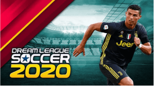 dream league soccer 2020 Android download game