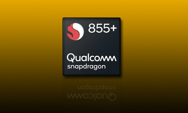 Qualcomm Snapdragon 855 Plus Features & New Snapdragon 856 Test