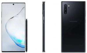 Samsung-Galaxy-Note10-plus-image
