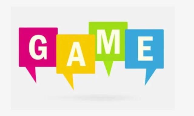 Home • Gadget Techs & Game Reviews