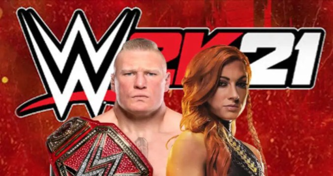 WWE 2k21 2k20 PPSSPP PSP Iso Apk Download Android   Techs   Products   Services   Games
