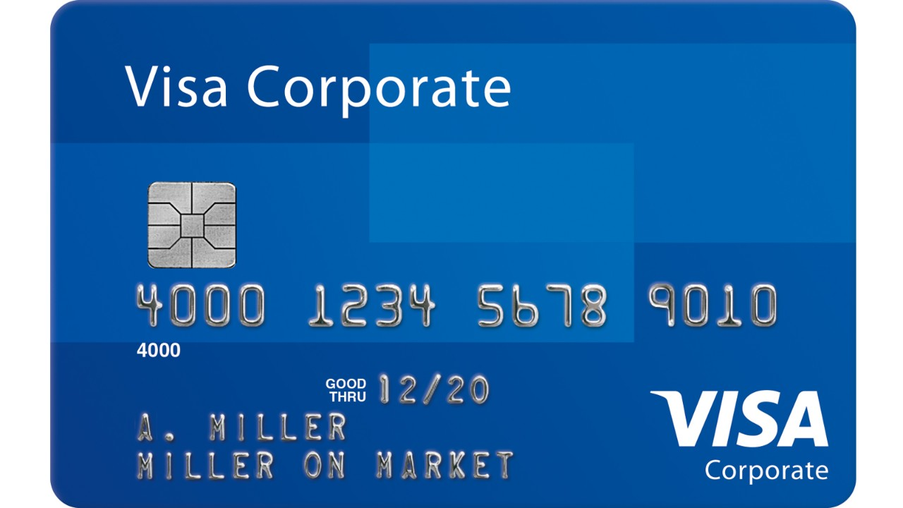Chase Account Number On Card