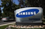 Samsung Looks To Be Cashing In As Huawei US Ban Continues To Take Effect