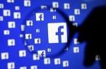 Facebook Has Suspended Around 200 Apps So Far In Data Misuse Investigation