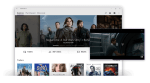 Microsoft Mulls Launching Its Movies & TV App On iOS And Android