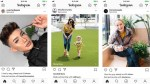 Ads From Influencers You Don't Follow Are About To Hit Your Instagram Feed And Stories