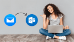 How To Recall A Message in Outlook? Here's How