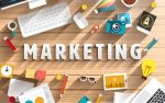 Here Are 6 Marketing Strategies That Will Never Go Out of Style