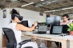 Tech That's Completely Changing The Business World