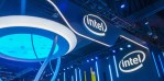 Intel and DARPA are Developing Cloud Homomorphic Encryption