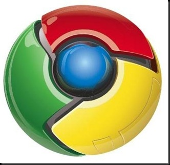 Google disponibiliza Chrome 14,  Chrome, Google