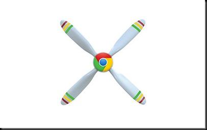 Google trabalha em concorrente ao Flipboard; o Propeller