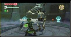 The Legend of Zelda: Skyward Sword – novo Game da Nintendo pro Wii legend_of_zelda-Skyward Sword2