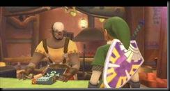 The Legend of Zelda: Skyward Sword – novo Game da Nintendo pro Wii  legend_of_zelda-Skyward Sword3