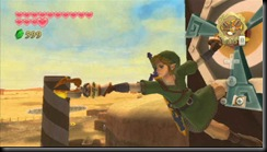 The Legend of Zelda: Skyward Sword – novo Game da Nintendo pro Wii legend_of_zelda-Skyward Sword4