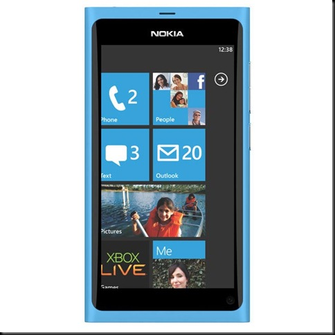 Nokia-800-Sun-WP7