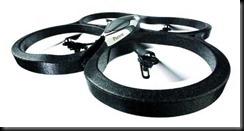 Gadgets, Apple, Parrot, AR.Drone