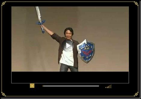 shigeru_miyamoto_novo_game_zelda