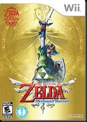 250px-The_Legend_of_Zelda_Skyward_Sword_front