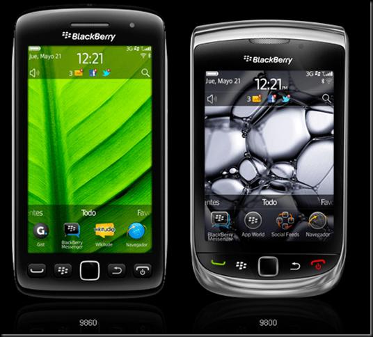 Vai comprar um smartphone? Não deixe de conferir estes dez modelos da safra mais recente, São 10 smartphones elegantes e poderosos para sua escolha, smartphones, mercado, BlackBarry, Torch